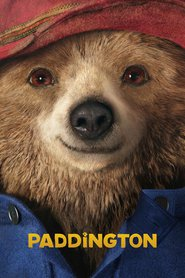 Paddington movie in Nicole Kidman filmography.