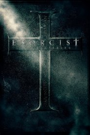 Exorcist: The Beginning movie in Stellan Skarsgard filmography.