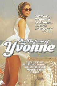 Le parfum d'Yvonne is the best movie in Jean-Pierre Marielle filmography.