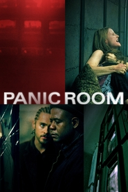 Panic Room movie in Jared Leto filmography.