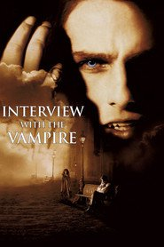Interview with the Vampire: The Vampire Chronicles movie in Brad Pitt filmography.