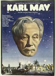 Karl May is the best movie in Attila Horbiger filmography.