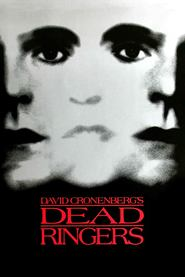 Dead Ringers movie in Jeremy Irons filmography.