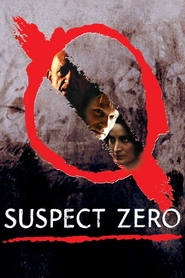 Suspect Zero movie in Carrie-Anne Moss filmography.