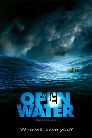 Water movie in Idina Menzel filmography.