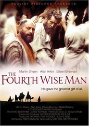 The Fourth Wise Man movie in Alan Arkin filmography.