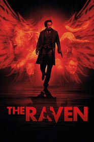 The Raven is the best movie in Alice Eve filmography.
