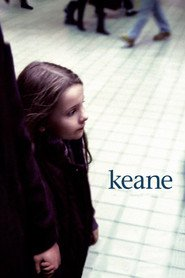 Keane movie in Abigail Breslin filmography.