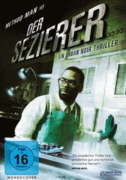 The Mortician movie in Method Man filmography.