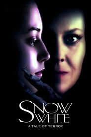 Snow White: A Tale of Terror movie in Andrew Tiernan filmography.
