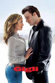 Gigli movie in Al Pacino filmography.