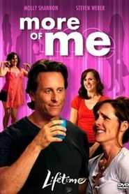 More of Me movie in Molly Shannon filmography.
