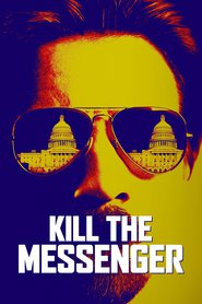 The Messenger is the best movie in Brian Woodward filmography.