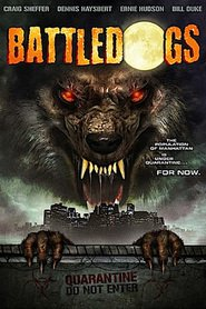 Battledogs is the best movie in Ernie Hudson filmography.