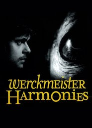 Werckmeister harmoniak movie in Ferenc Kallai filmography.
