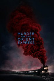 Best movie Murder on the Orient Express images, cast and synopsis.
