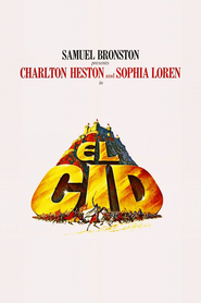 El Cid is the best movie in Raf Vallone filmography.