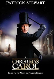 A Christmas Carol movie in Dominic West filmography.