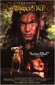 Squanto: A Warrior's Tale is the best movie in Eric Schweig filmography.