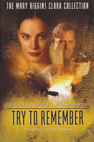 Try to Remember movie in Max Martini filmography.