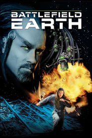 Battlefield Earth: A Saga of the Year 3000 movie in Forest Whitaker filmography.