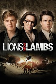Lions for Lambs movie in Michael Pena filmography.