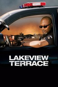Lakeview Terrace is the best movie in Jay Hernandez filmography.