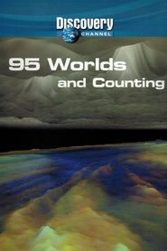 95 Worlds and Counting movie in John Lithgow filmography.