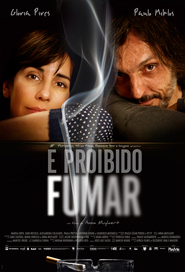 E Proibido Fumar is the best movie in Gloria Pires filmography.
