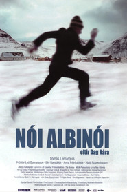 Noi albinoi is the best movie in Tomas Lemarquis filmography.