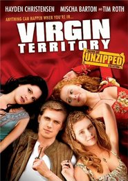 Virgin Territory movie in Tim Roth filmography.