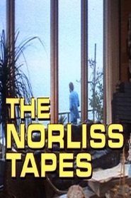 The Norliss Tapes movie in Angie Dickinson filmography.