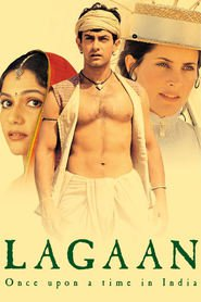 Lagaan: Once Upon a Time in India movie in Kulbhushan Kharbanda filmography.