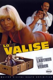 La Valise movie in Jean-Pierre Marielle filmography.