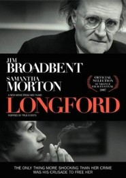 Longford movie in Andy Serkis filmography.