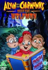 Alvin and the Chipmunks Meet the Wolfman movie in Frank Welker filmography.