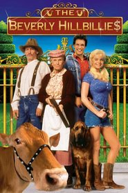 The Beverly Hillbillies is the best movie in Baddi Ibsen filmography.