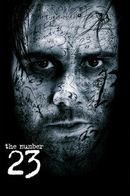 The Number 23 movie in Mark Pellegrino filmography.