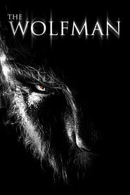 The Wolfman is the best movie in Emily Blunt filmography.