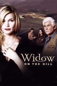Widow on the Hill movie in James Brolin filmography.