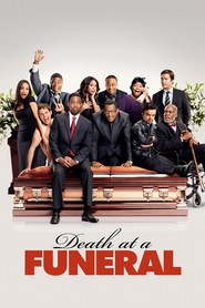 Death at a Funeral movie in James Marsden filmography.