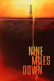 Nine Miles Down is the best movie in Yuzef Emin filmography.