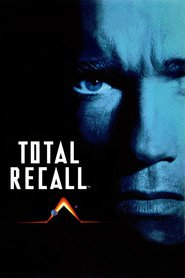 Total Recall movie in Michael Ironside filmography.