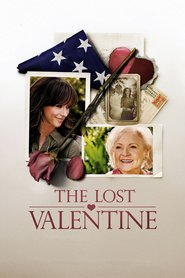 The Lost Valentine is the best movie in Sean Faris filmography.