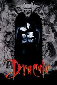 Dracula movie in Keanu Reeves filmography.