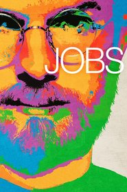 jOBS movie in J.K. Simmons filmography.