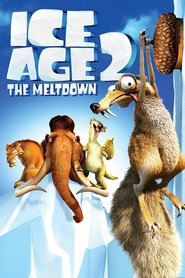 Ice Age: The Meltdown movie in Will Arnett filmography.