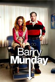 Barry Munday movie in Judy Greer filmography.
