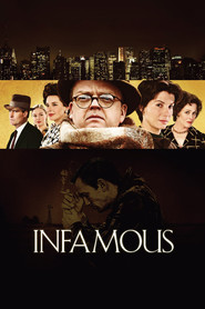 Infamous movie in Gwyneth Paltrow filmography.