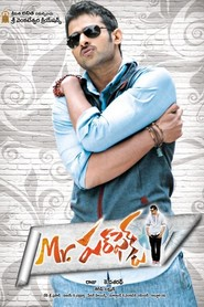 Mr Perfect is the best movie in Brahmanandam filmography.